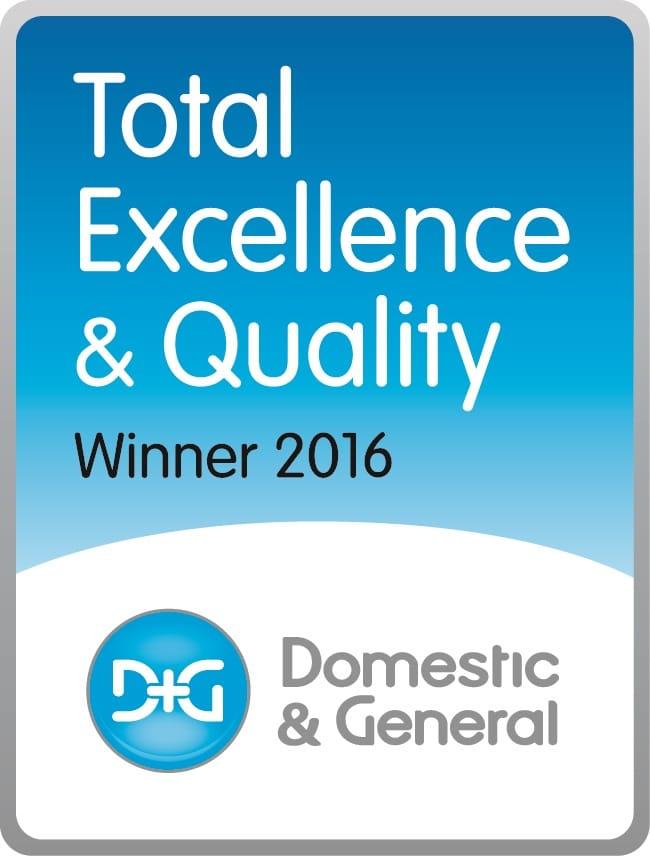 TEQ Winner Bath Domestic Appliances LTD 3