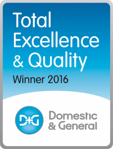 TEQ Winner Bath Domestic Appliances LTD