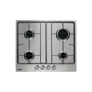 Hob 12 Bath Domestic Appliances