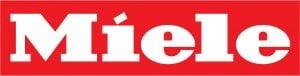 Miele - Bath Domestic Appliances LTD