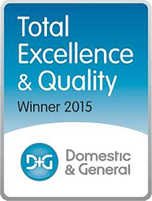 TEQ Winner Bath Domestic Appliances LTD 2