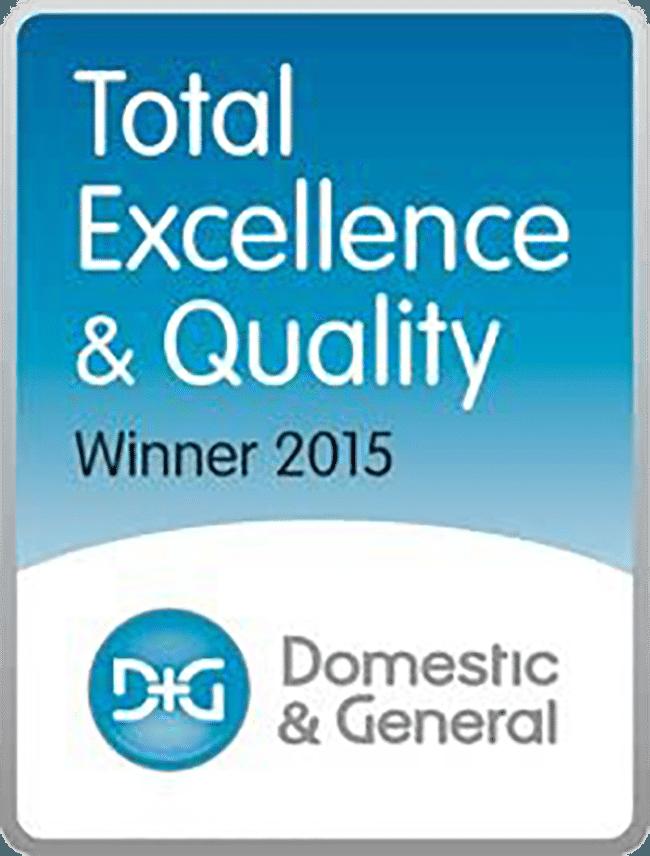 TEQ Winner Bath Domestic Appliances LTD 2