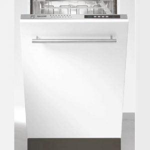 dishwasher repairs Bath Domestic Appliances