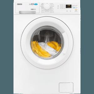 Washing Machine Repairs Bath Domestic Appliances 6