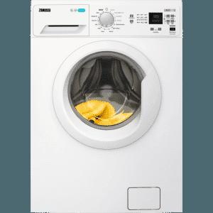 ZANUSSI Washing Machine Repairs Bath Domestic Appliances 5