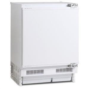 built in fridge Bath domestic Appliances LTD