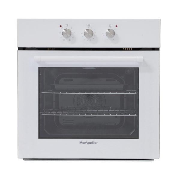Oven 11 Bath Domestic Appliances