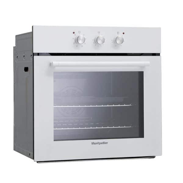 Oven 10 Bath Domestic Appliances
