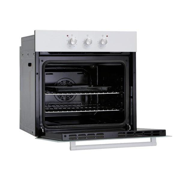 Oven 9 Bath Domestic Appliances