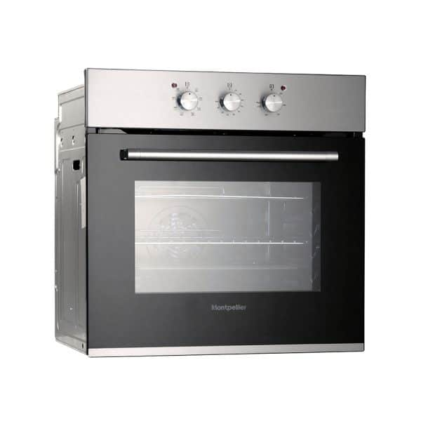 Oven 6 Bath Domestic Appliances