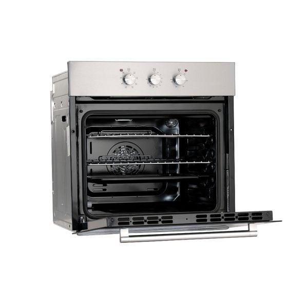Oven 5 Bath Domestic Appliances